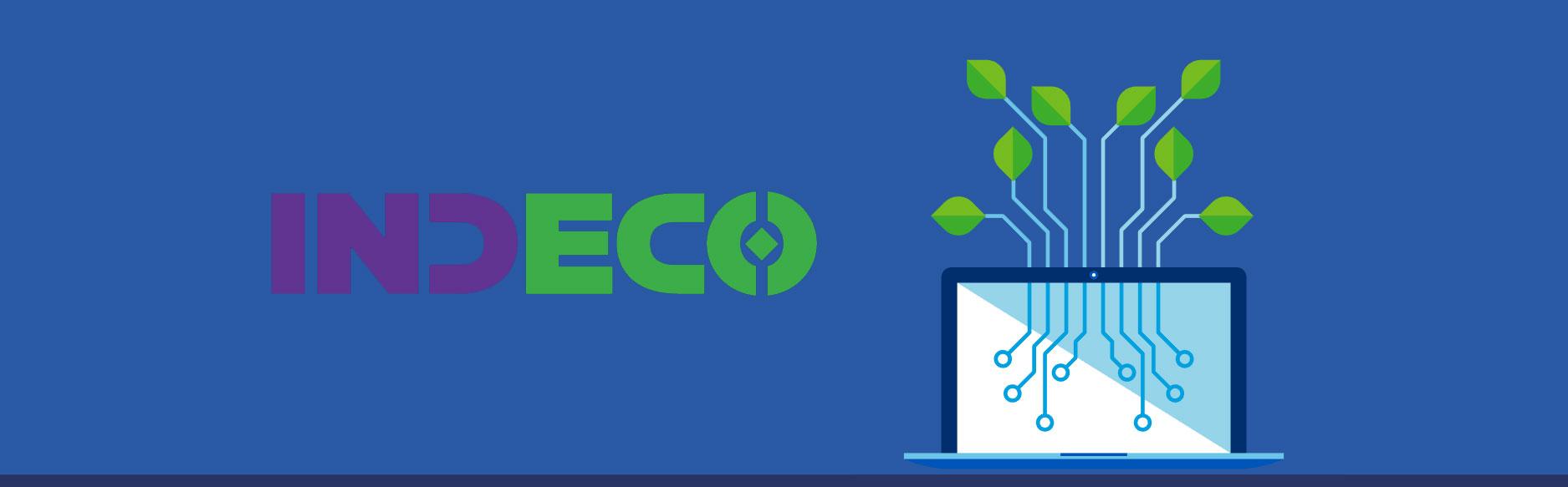 Indeco – truCrowd Partner & DATI Prospective Client