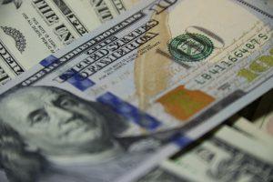 DigitalAMN credit scores, retirement