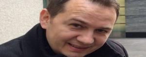 CEO Profile: Vincent Petrescu