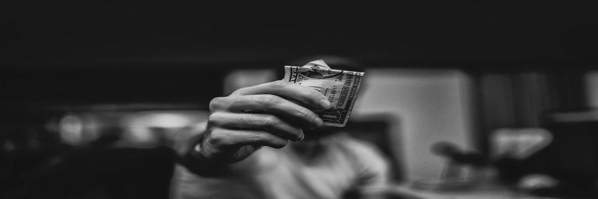 HussleNomics: 2 Money Tips Inspired by Nipsey Hussle