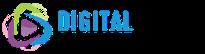 DigitalAMN Homepage Logo