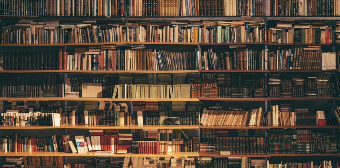 crowdfunding disrupting publishing